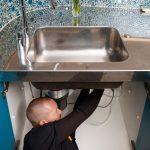 Plumbing Sink Repair