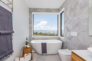 Harbour City Plumbing Bathroom